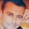 Евгений, 44, г.Казань