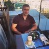 Кирилл, 28, г.Пенза