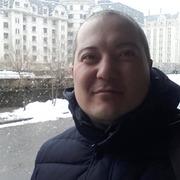 Бектемир, 33, г.Астана