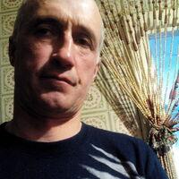 Саша, 49 лет, Близнецы, Новокузнецк