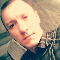 Тимур, 35 лет, Овен, Екатеринбург