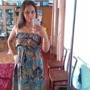 Тамара, 27, г.Суровикино