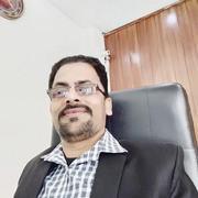 Raja Tariq, 30, г.Исламабад