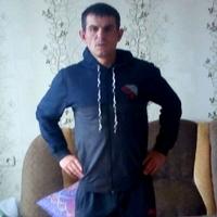 Евгений, 35 лет, Рыбы, Логойск