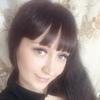 Евгения, 35, г.Симферополь