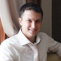 Марк, 33 года, Весы, Владивосток