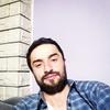 Farid, 30, г.Москва