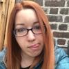 Valentina, 30, Leeds