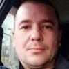 Валера, 38, г.Нальчик