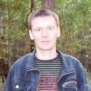 Антон, 44, г.Черноголовка