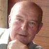 Александр Проконов, 71, г.Вязьма