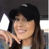 Sandra, 29, McAllen