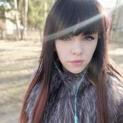 Татьяна, 19, г.Смоленск