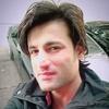 wariskhan, 30, г.Исламабад