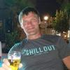 Sergey Ponomarev, 45, г.Иваново