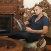 Владимир, 41, г.Серпухов