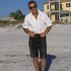 ed levin, 81, Tampa