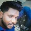 Sarath, 29, г.Манама