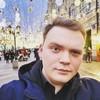 Илья, 23, г.Тверь