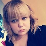 Анна 26 Курск