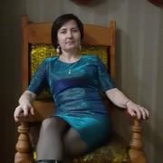 Знакомства в Астане с пользователем Оксана 46 лет (Водолей)