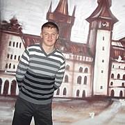 Алексей 35 лет (Овен) Саратов