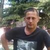 Николай, 39, г.Курск