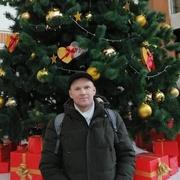 Igor 47 Березники
