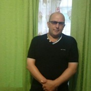 АРТЕМ, 47, г.Людиново