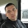 Кирилл, 33, г.Хабаровск