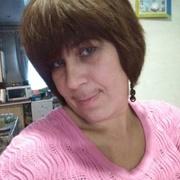 Анастасия, 35, г.Адрар