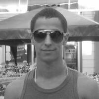 Коля Прохоренко, 25 лет, Весы, Киев