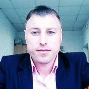 Ilgiz, 32, г.Иглино