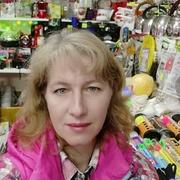 Катя, 42, г.Санкт-Петербург