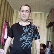 Kadyl Mamagjauov 49 Нижний Новгород