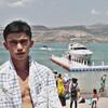 azm, 18, г.Ташкент