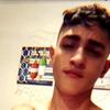 Giankaleb, 18, г.San Juan