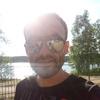 Иван, 39, г.Егорьевск