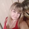 Татьяна, 36, г.Санкт-Петербург