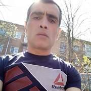 артур 44 Ереван