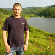 Владимир 38 Холмск