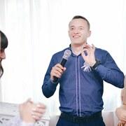 Игорь, 21, г.Волгоград