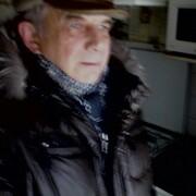 Сергей 68 Южноуральск