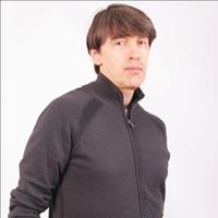 игорь, 49 лет, Козерог, Москва