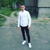вадім, 24, г.Любомль