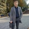 Абония, 24, г.Алматы́