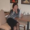 Виктория, 54, г.Назарово