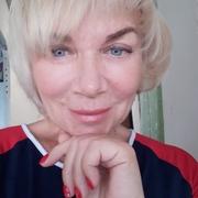 Татьяна 64 года (Телец) хочет познакомиться в Кирове (Кировская обл.)