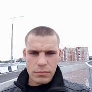 василий 27 Витебск