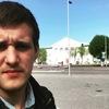 Иван, 27, г.Калининград
